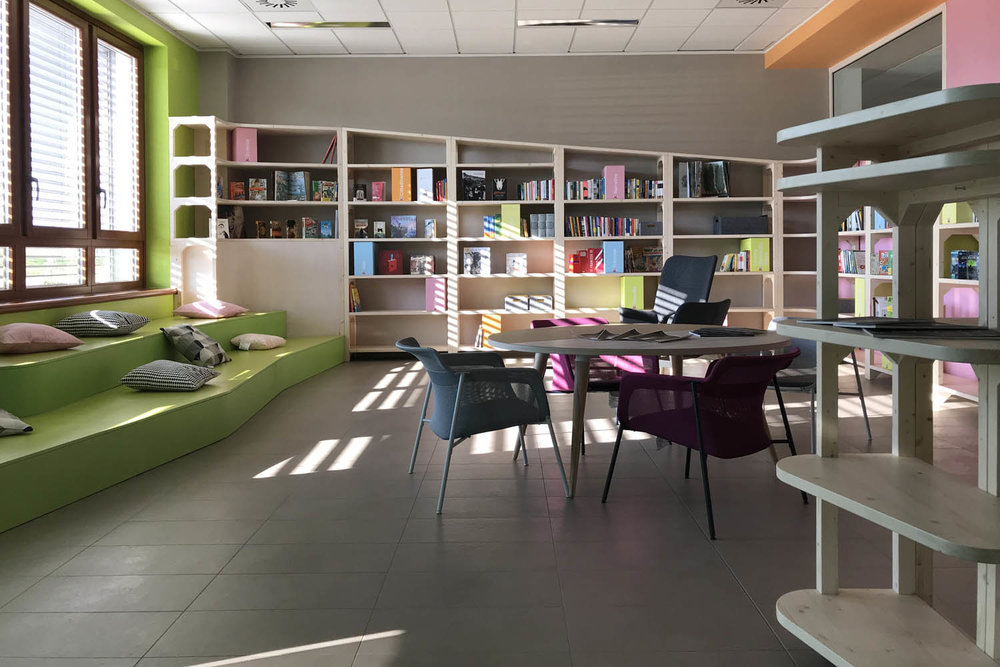 Biblioteca Mattarella_2.jpg