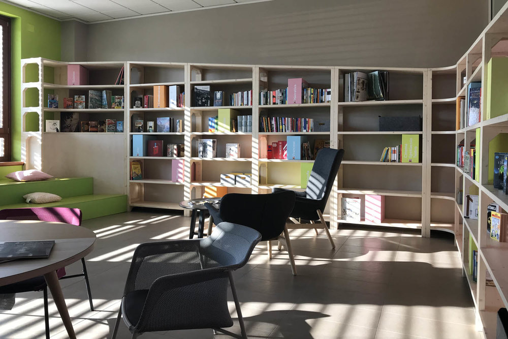 Biblioteca Mattarella_3.jpg