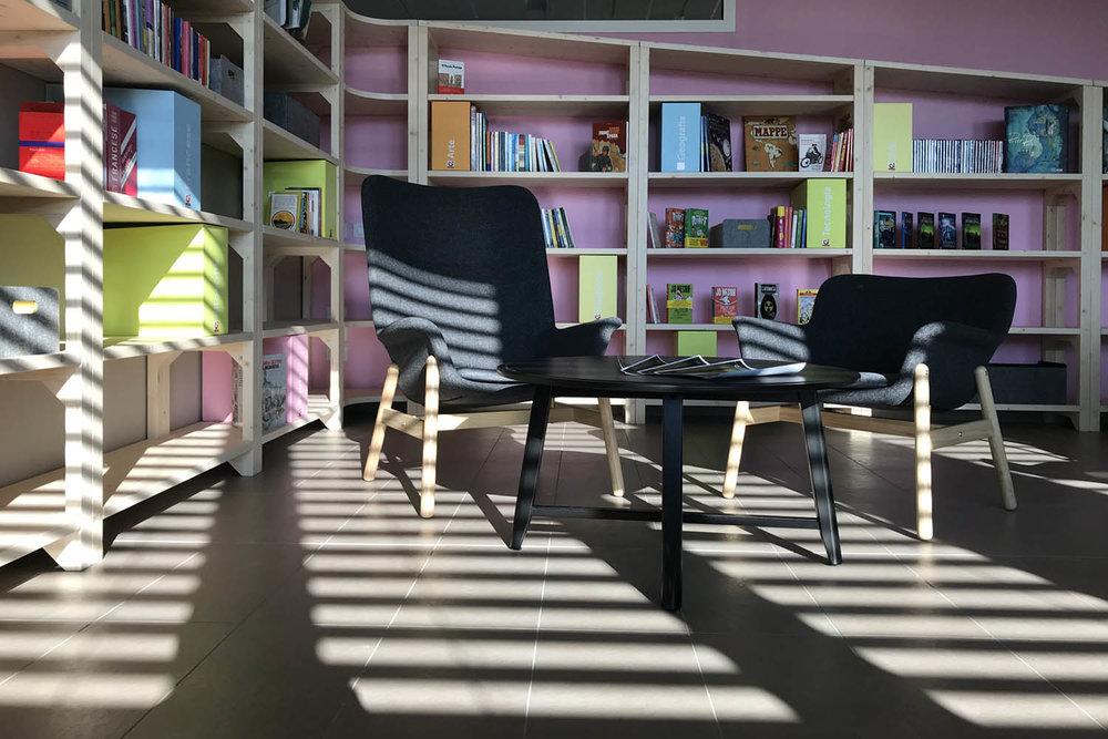 Biblioteca Mattarella_5.jpg