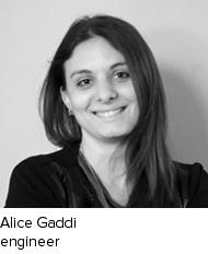 alice_gaddi.jpg
