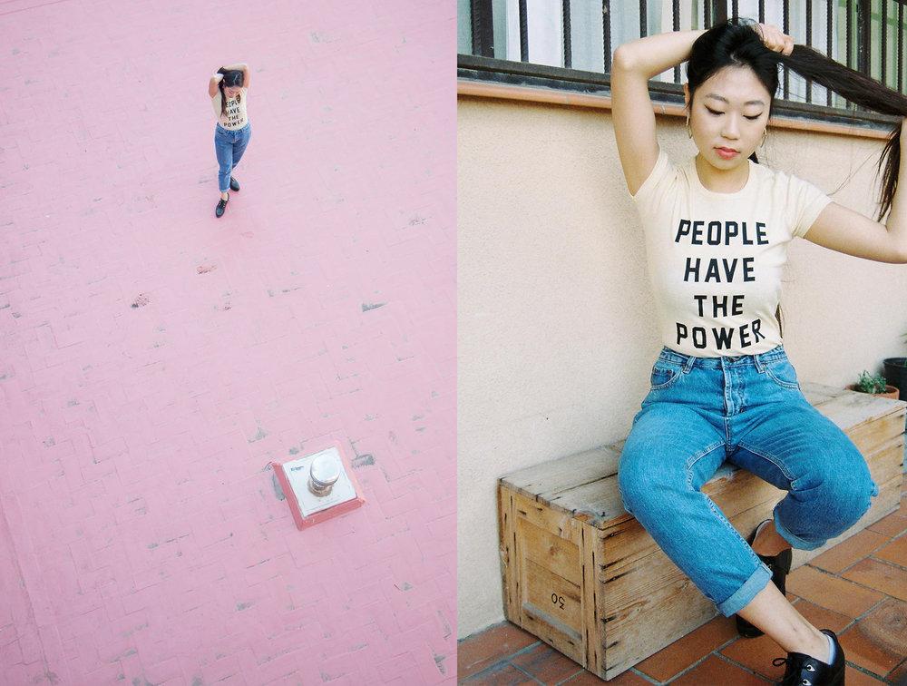 people_3.jpg