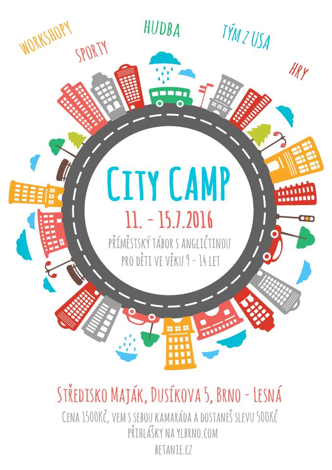 City Camp 2016_small.jpg