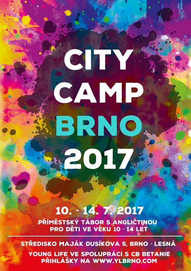 City Camp 2017_mail.jpg