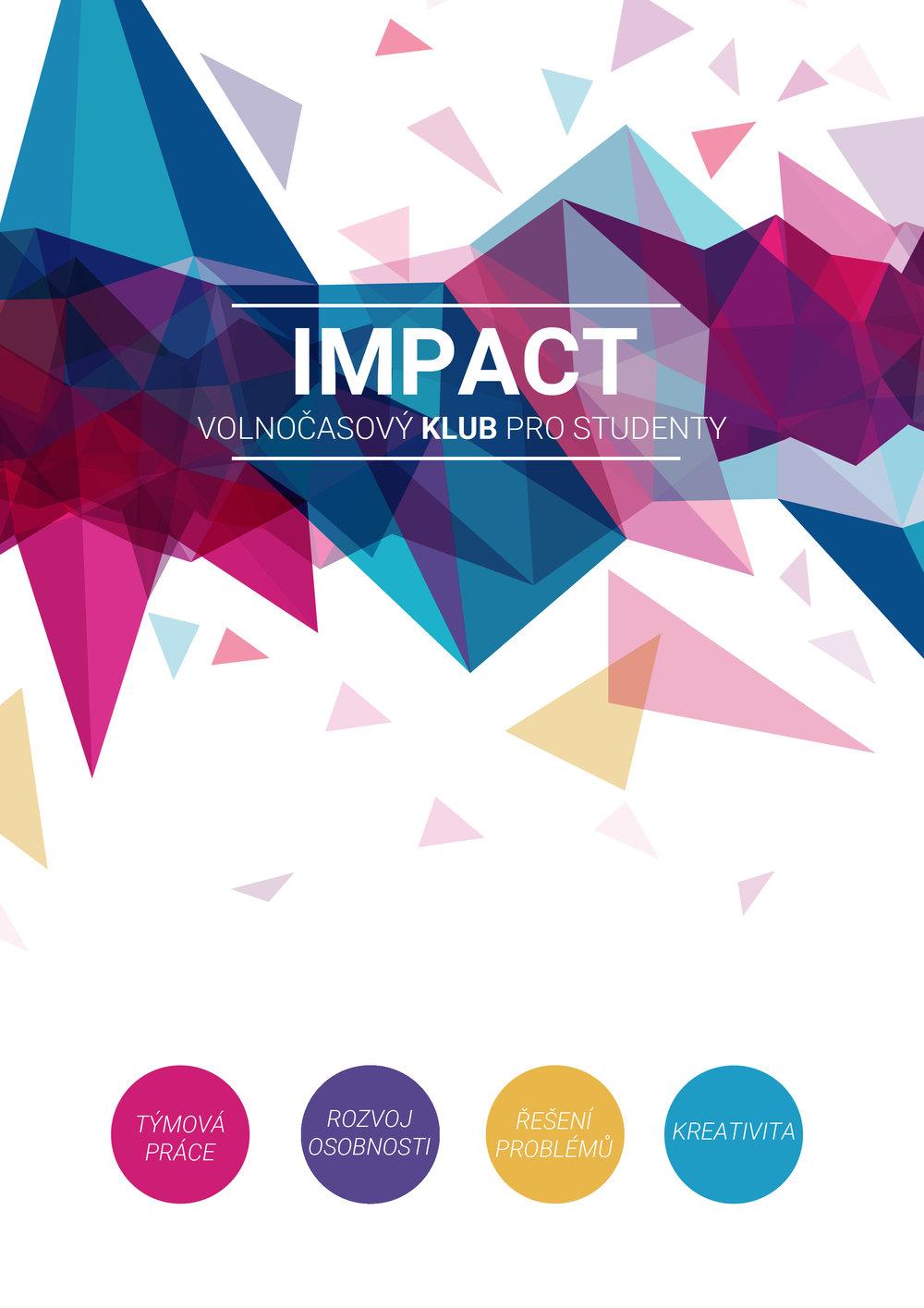 Impact 1.jpg