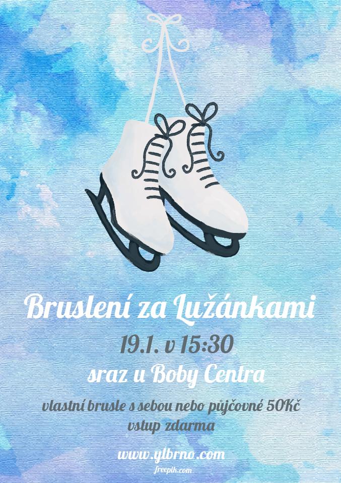 Pozvanka_brusleni_small.jpg
