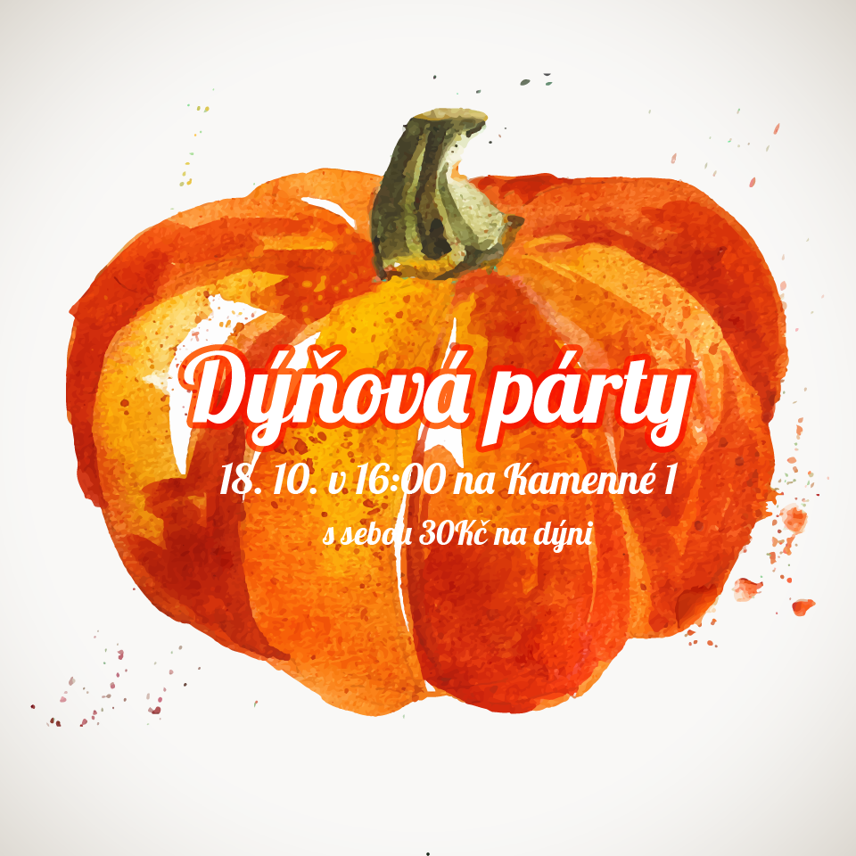 dynova-party_small.png