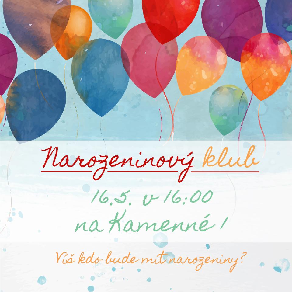 Narozeninovy klub_small.jpg