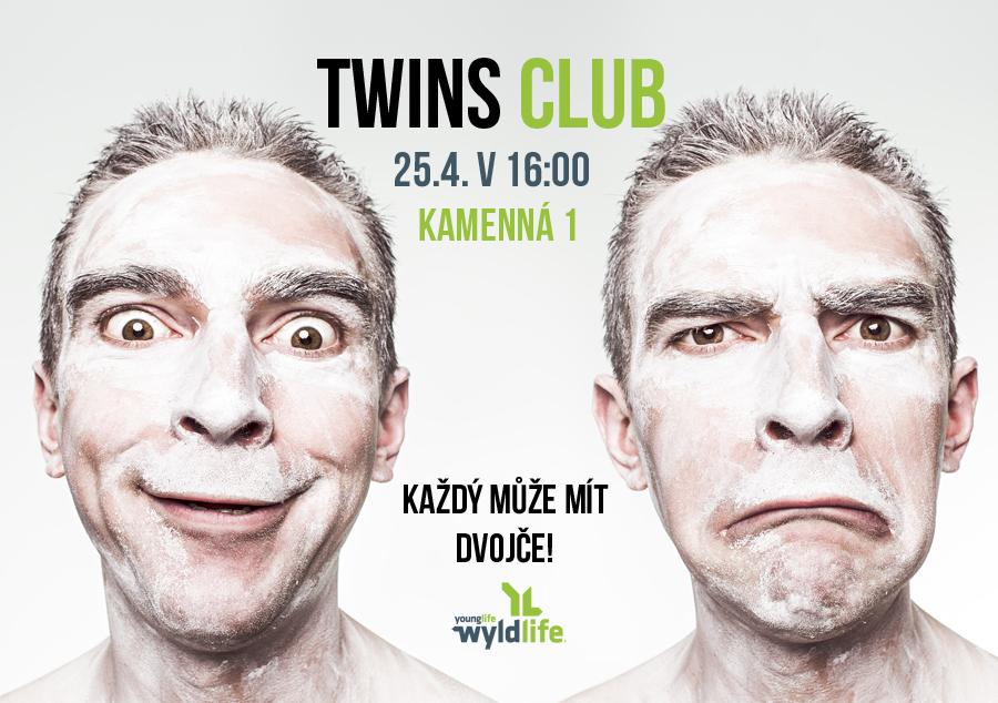 Twins Club_small.jpg