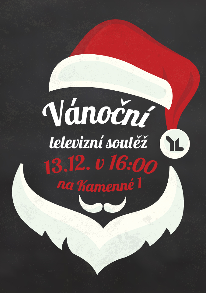 Vanocni tv soutez_small.jpg