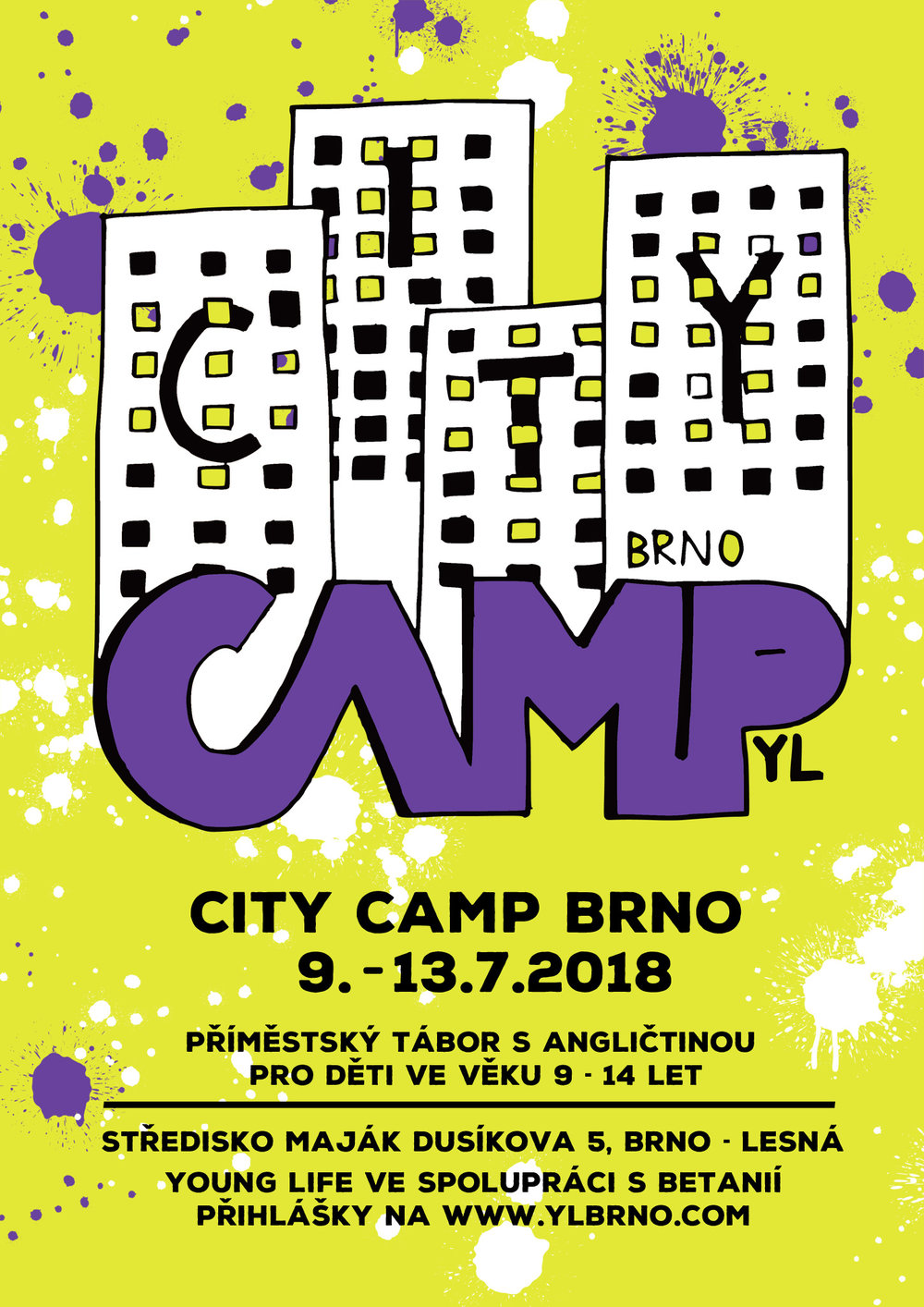City Camp 2018_zelena_2048.jpg