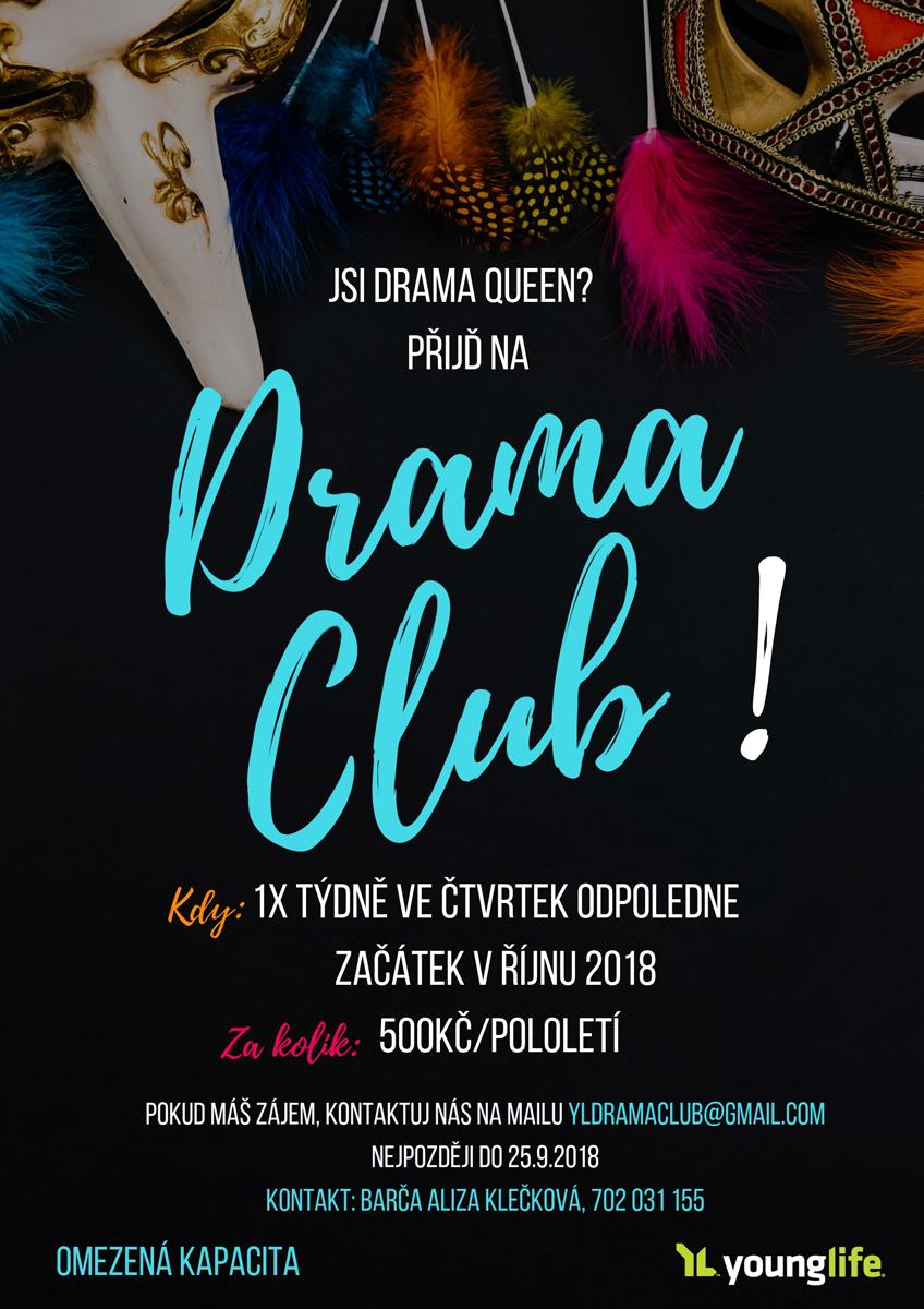 web_Drama club.jpg