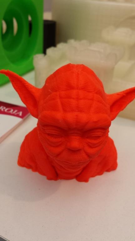 3D Print Show London 2013 012.jpg