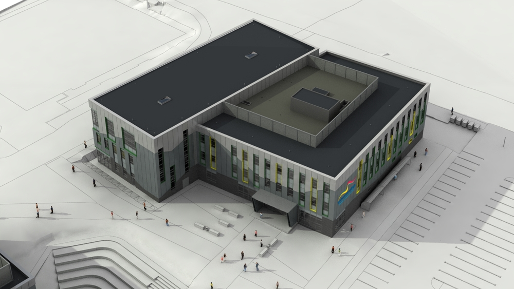 South Essex College Architectural 3D Render-09.jpg
