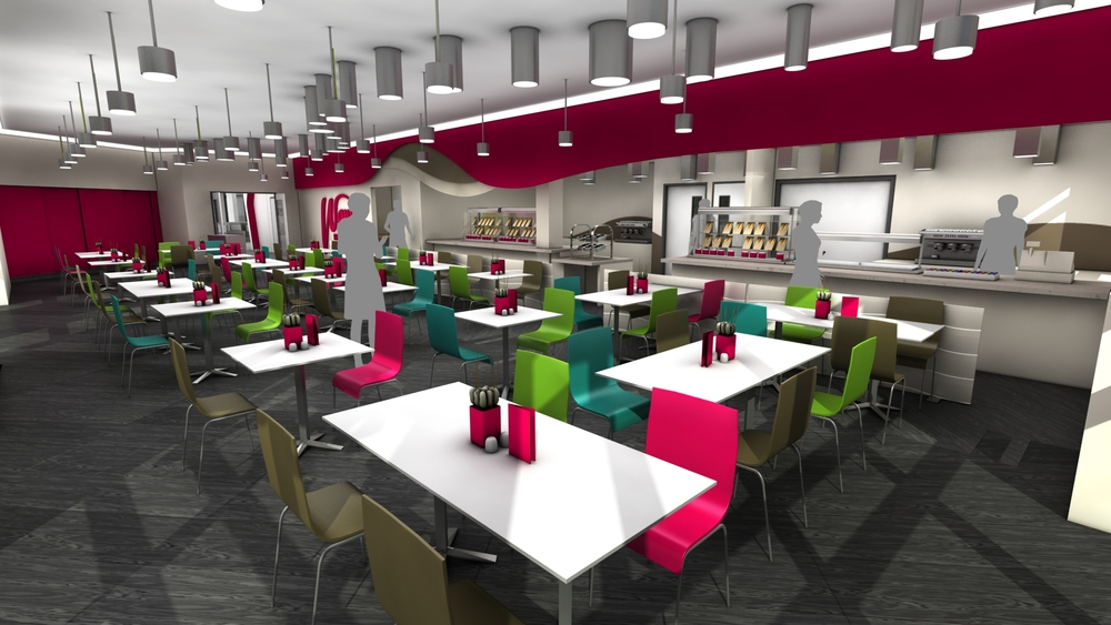 South Essex College Architectural 3D Render-19.jpg