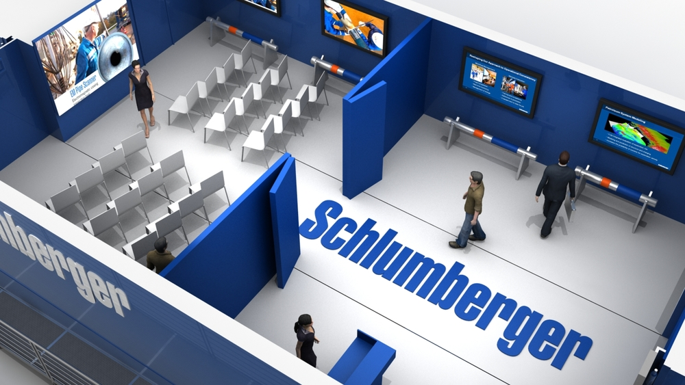 Schlumberger March 2012_007.jpg