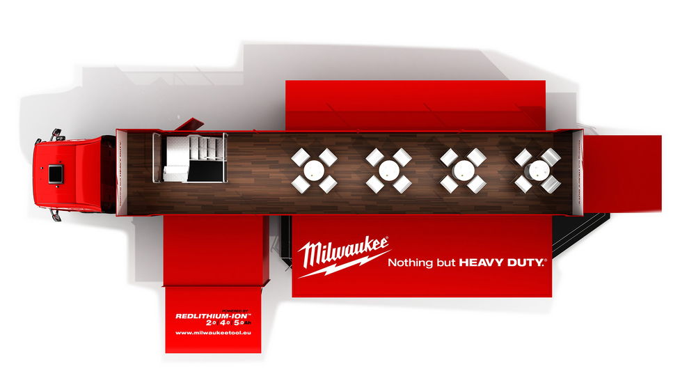 Milwaukee tools 002.jpg