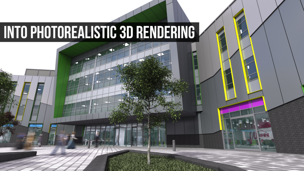 3d_architectural_rendering_002.png
