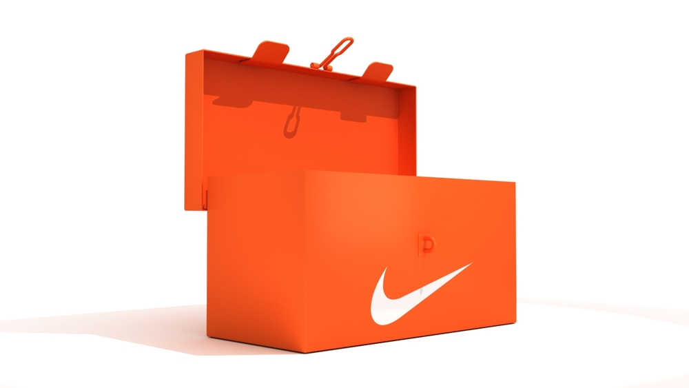 Mugo_Nike_Phone_Box_003.jpg