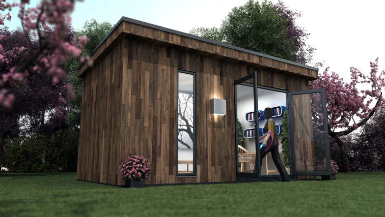 3D_Interior_Lodge_Garden_Rooms-001.png