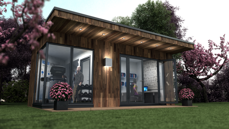 3D_Interior_Lodge_Garden_Rooms-003.png