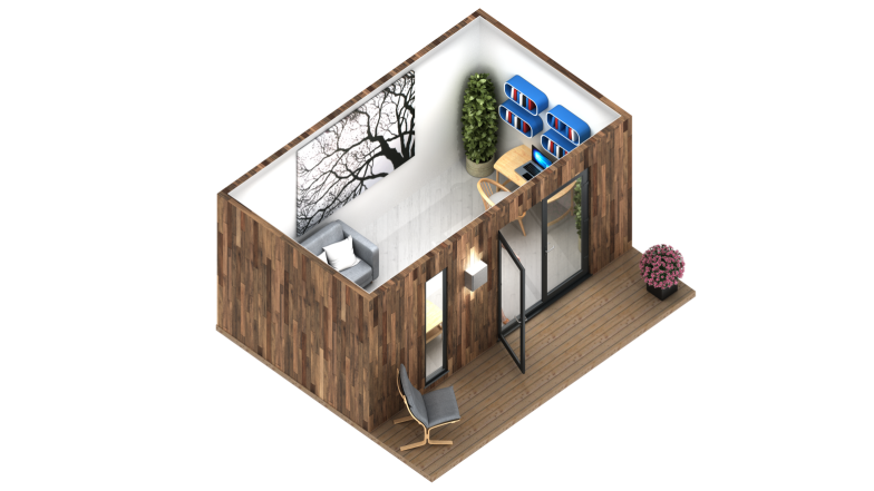 3D_Interior_Lodge_Garden_Rooms-009.png