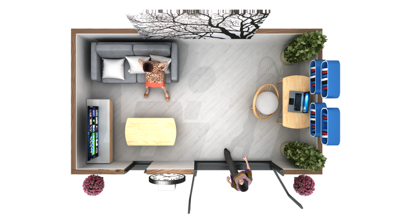 3D_Interior_Lodge_Garden_Rooms-012.png