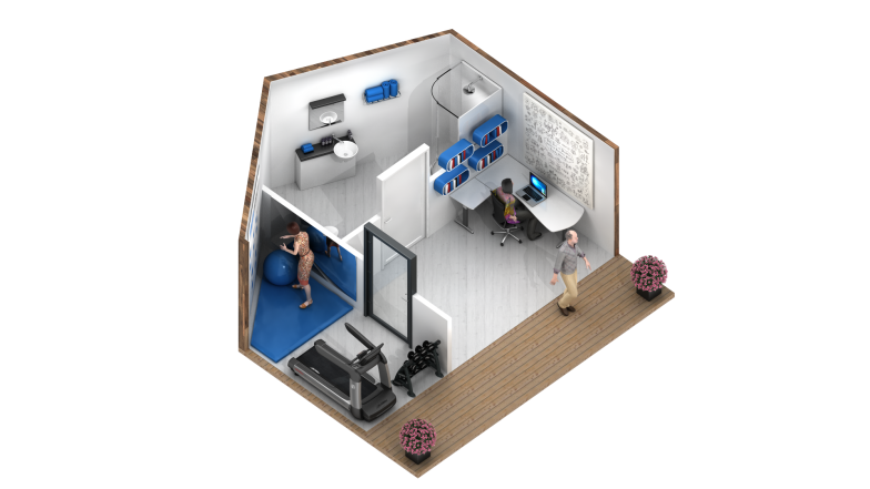 3D_Interior_Lodge_Garden_Rooms-010.png