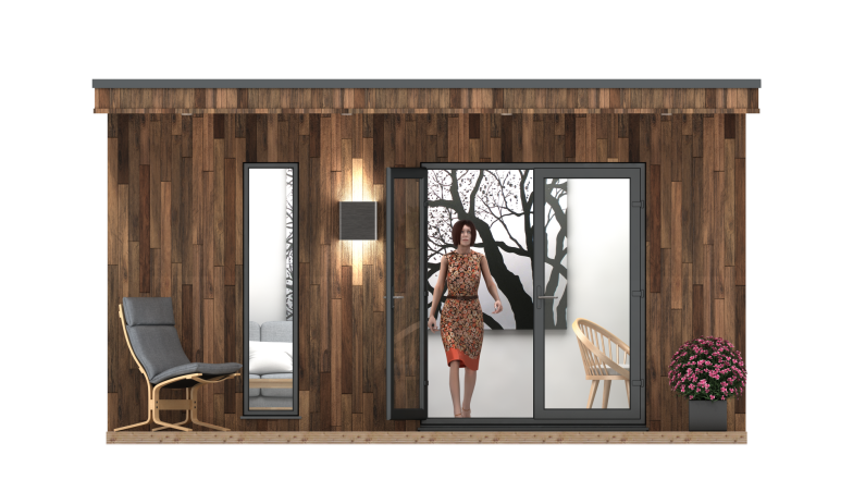 3D_Interior_Lodge_Garden_Rooms-015.png