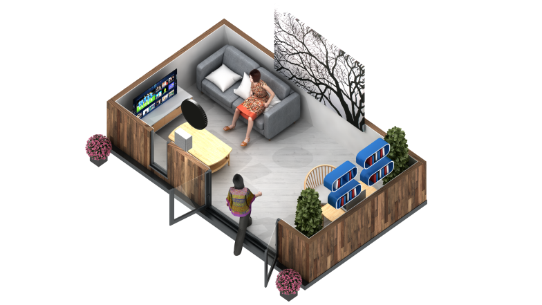 3D_Interior_Lodge_Garden_Rooms-017.png