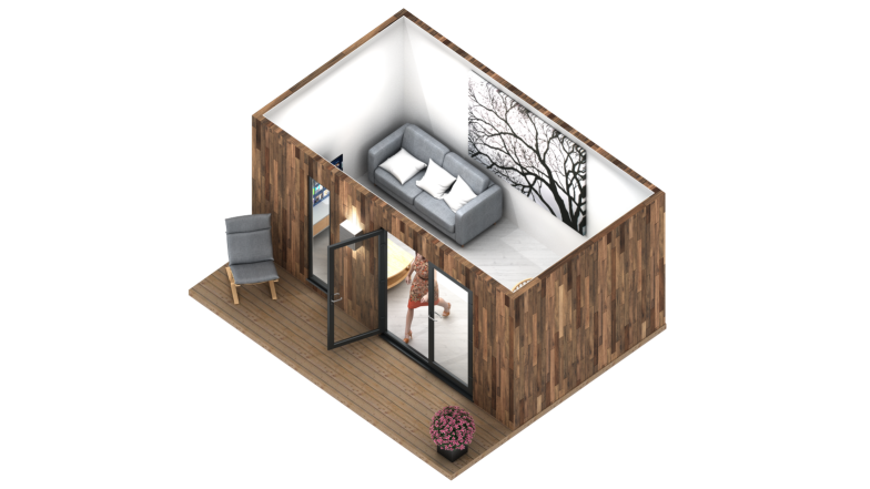 3D_Interior_Lodge_Garden_Rooms-016.png