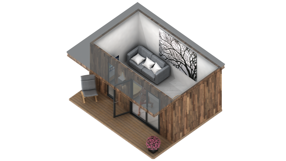 3D_Interior_Lodge_Garden_Rooms-018.png