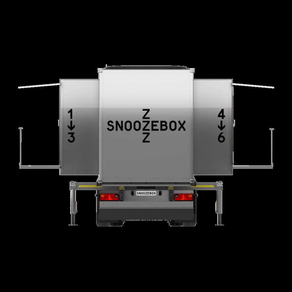 SBX 004.png