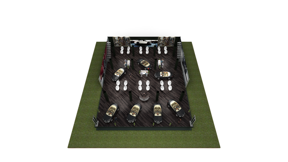 Bentley 3D hospitality_011.png