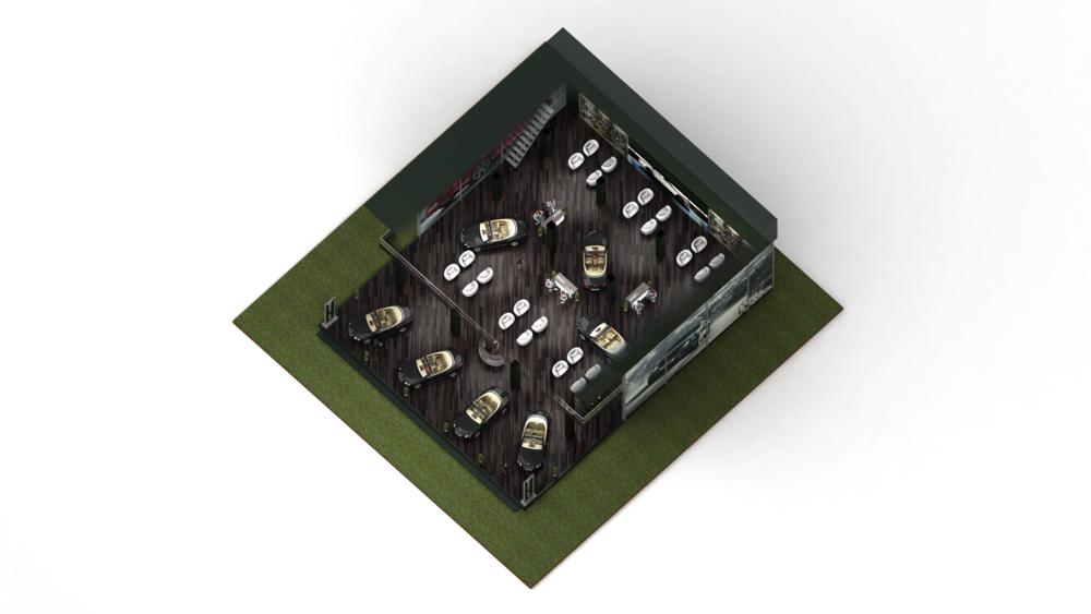 Bentley 3D hospitality_014.png