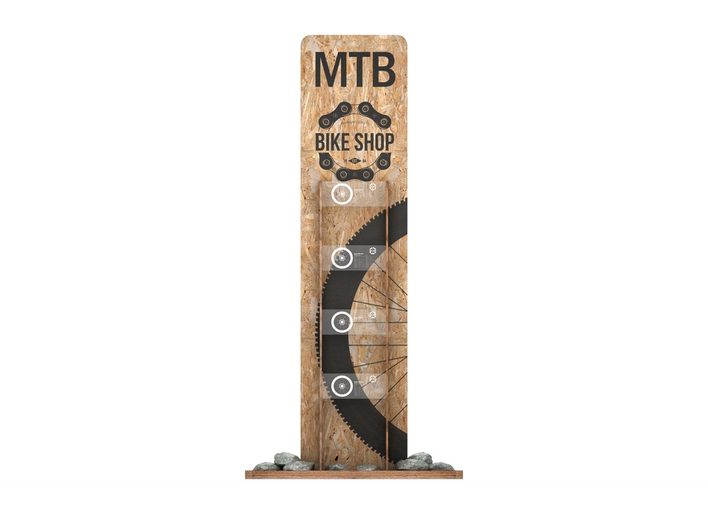 POS_MTB_Wheel_Stand_009.jpg
