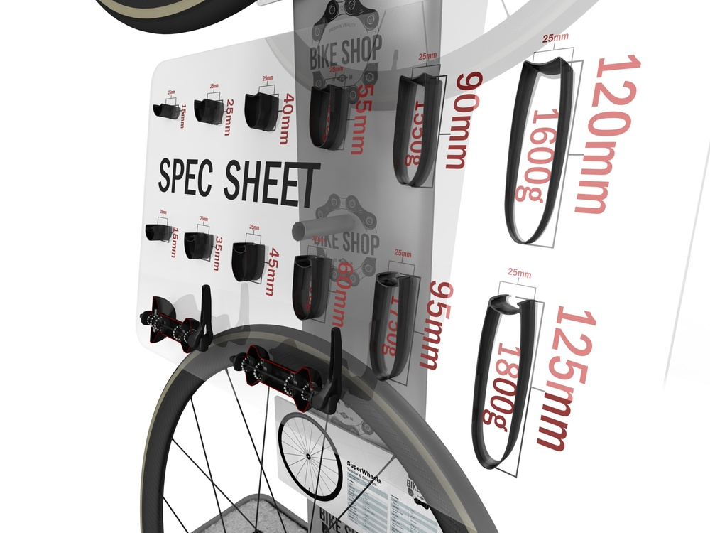 POS_Road Wheel Stand_002.jpg
