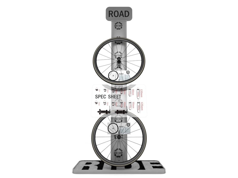 POS_Road Wheel Stand_011.jpg