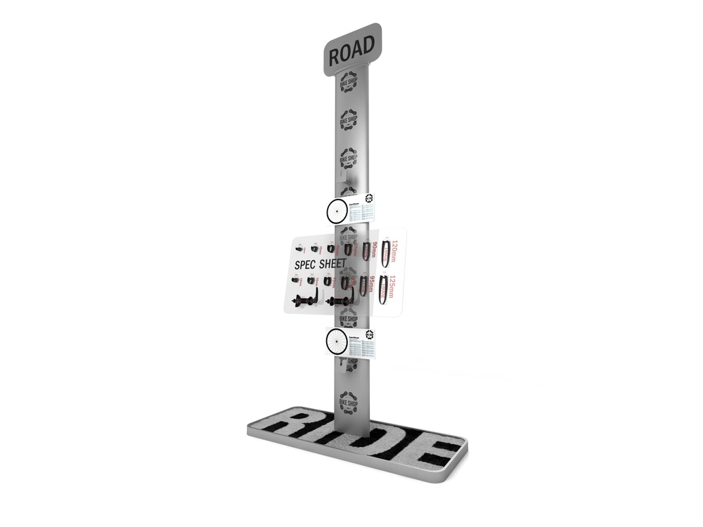 POS_Road Wheel Stand_015.jpg