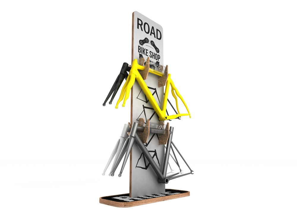 POS_Road Frame Display_005.jpg
