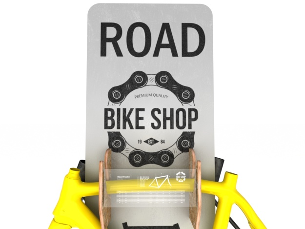POS_Road Frame Display_010.jpg