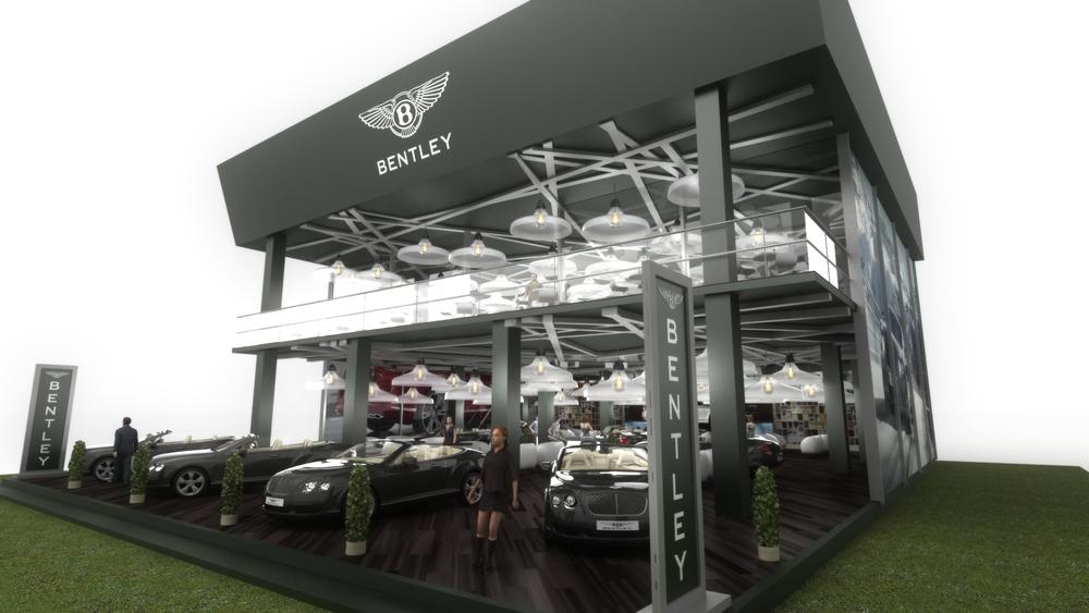 Bentley Hospitality 0003.jpg