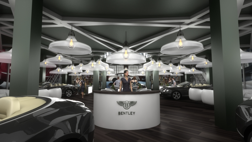 Bentley Hospitality 0004.jpg