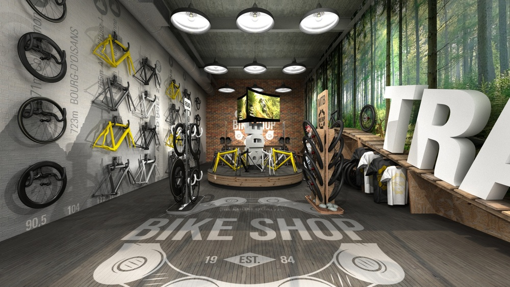 Retail Cycle Store 0001.jpg