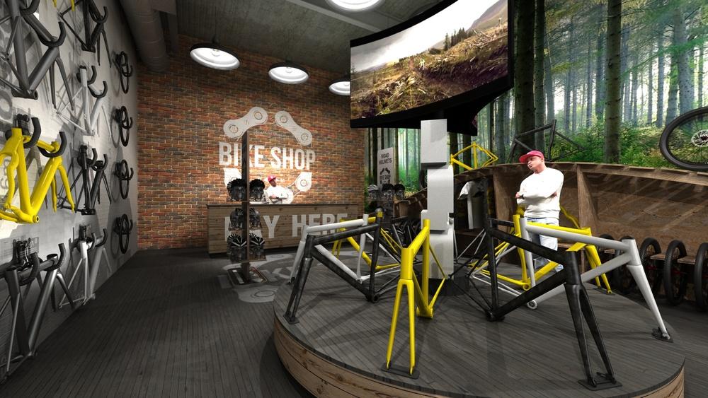 Retail Cycle Store 0003.jpg