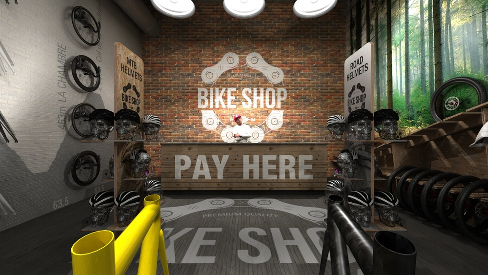 Retail Cycle Store 0006.jpg