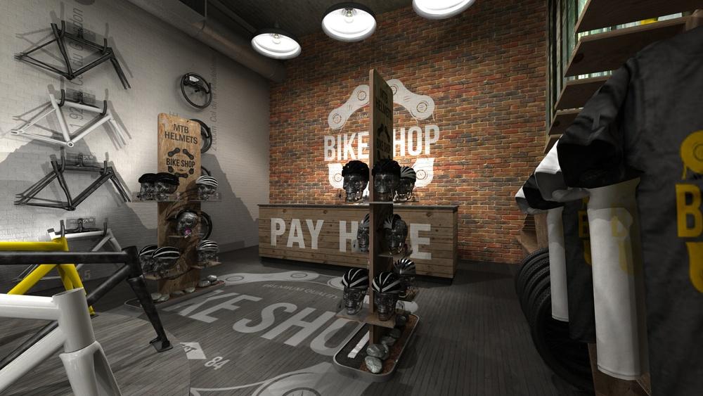 Retail Cycle Store 0007.jpg
