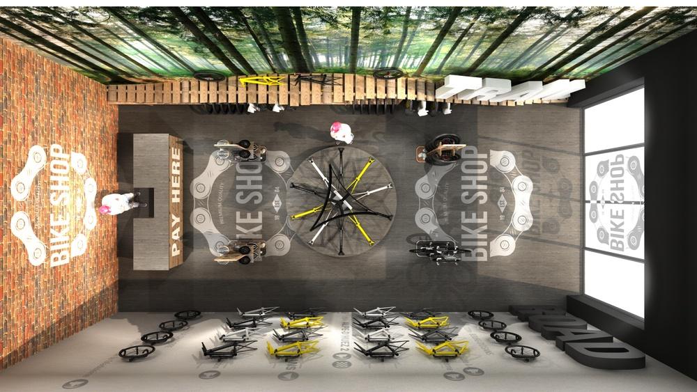 Retail Cycle Store 0009.jpg