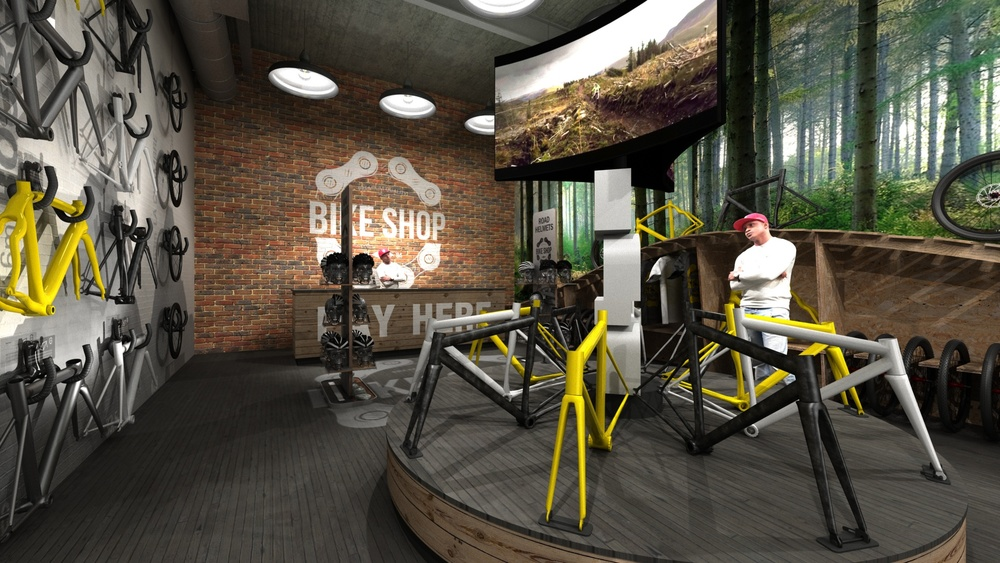 Retail Cycle Store 0003.jpg
