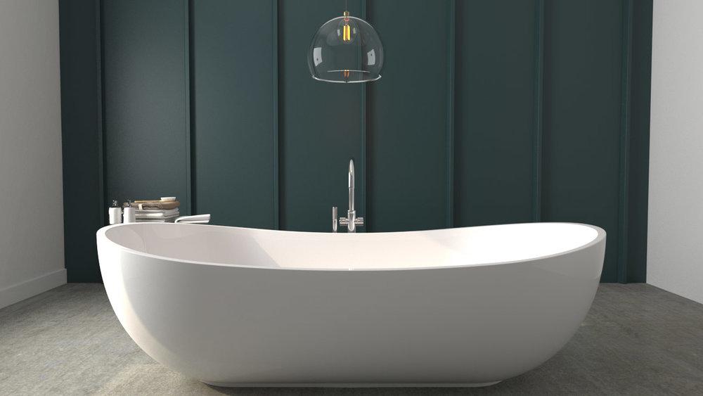 Bath_004.jpg
