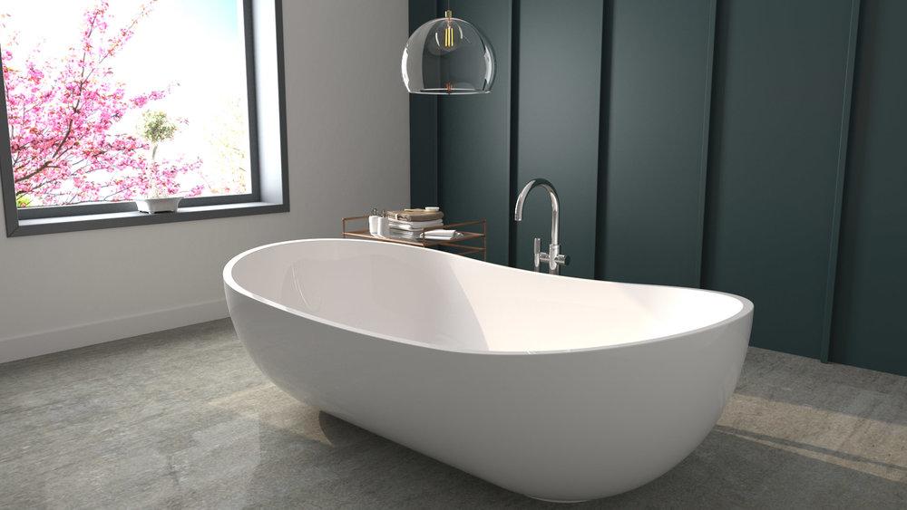 Bath_002.jpg